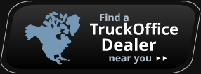 Find a TruckOffice Dealer