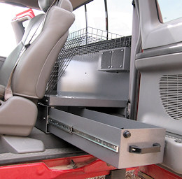 Faq Truckoffice Truck Cab Storage Systems